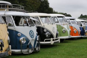 vw-campervan-72