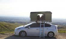 Black-Fin-Camper-Box-Prius-Camp
